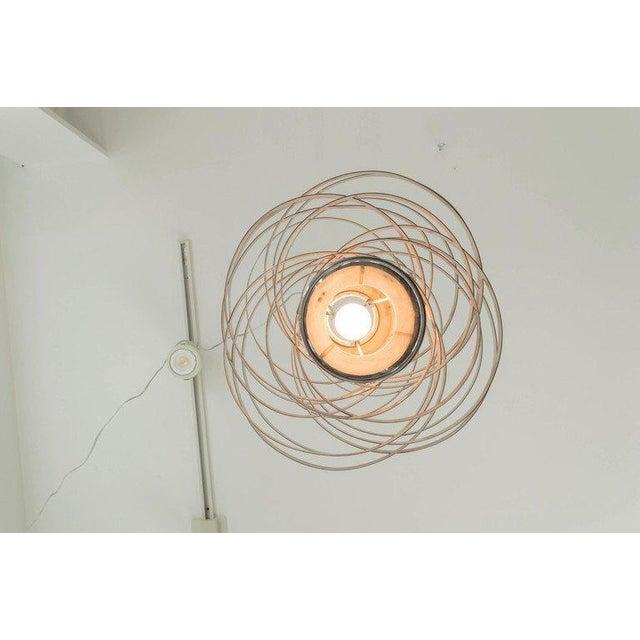 Sciolari Hanging Pendant For Sale - Image 5 of 6