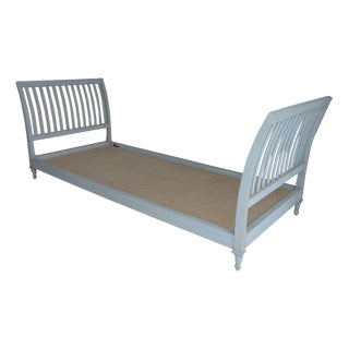 Swedish Modern Style Daybed For Sale
