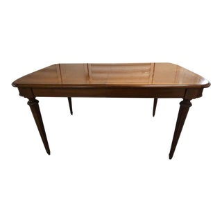 18th Century French Dining Table