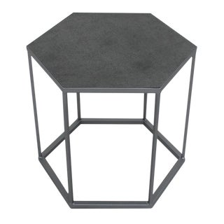 Sarreid Ltd. Cubing Coffee Table