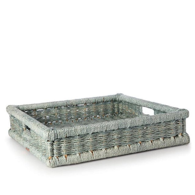 Large Square Tray Pool For Sale - Image 4 of 4