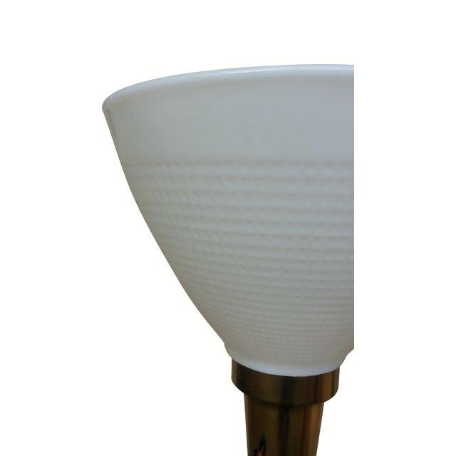 Art Deco Lamps - Pair - Image 8 of 9