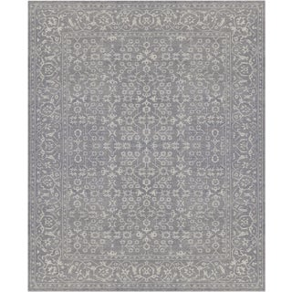Mansour Exquisite Handwoven Khotan Rug For Sale