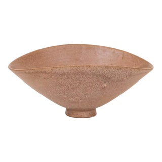 James Lovera Ceramic Bowl