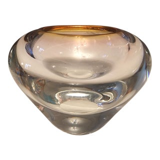 Waterford Evolution Votive Candle Holder