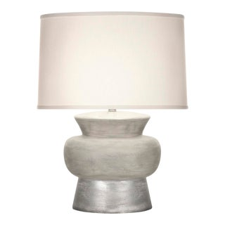 Curated Kravet David Table Lamp For Sale