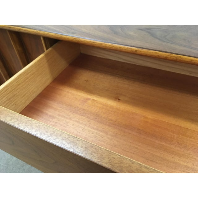 Kent Coffey Eloquence Dresser For Sale - Image 9 of 11