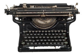 Image of Office Typewriters