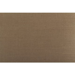 Maya Romanoff Island Weaves: Cruise - Woven Jute & Paper Wallcovering, 16 yds (14.6 m) For Sale