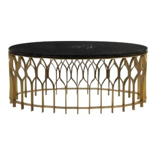 Mecca I Center Table From Covet Paris For Sale