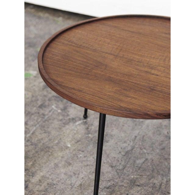 SABIN El Matador Coffee Table - Image 3 of 4
