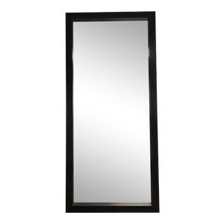 Tall Full Length Floor Mirror For Sale