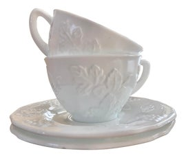 Image of Boho Chic Coffee Sets
