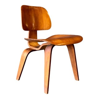Eames for Herman Miller Occasional Chair For Sale
