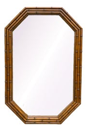Image of Dixie Furniture Co. Wall Mirrors