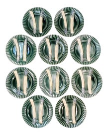 Image of Serving Sets