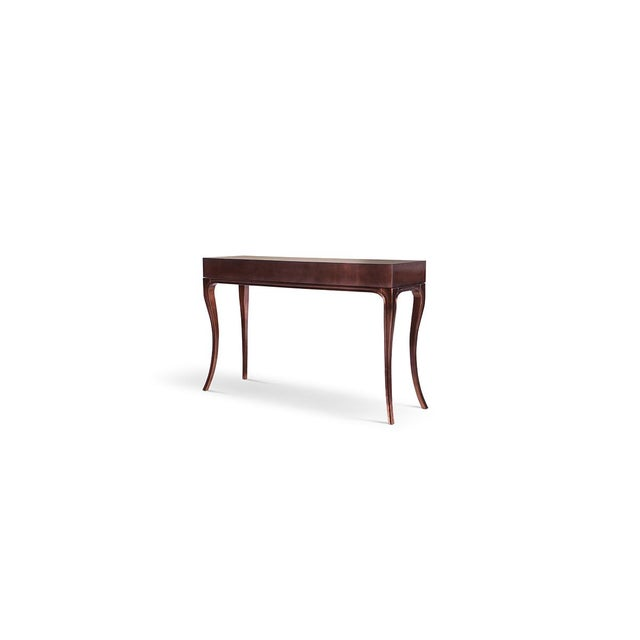 Contemporary Untamed Console From Covet Paris For Sale - Image 3 of 10
