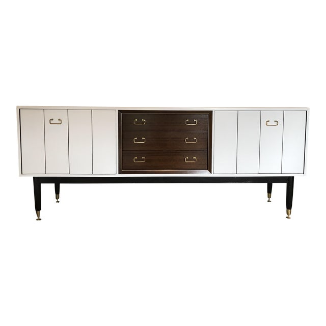 G-Plan Tola Sideboard For Sale