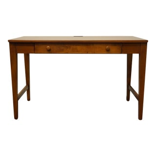 Ethan Allen Country Colors Writing Desk For Sale