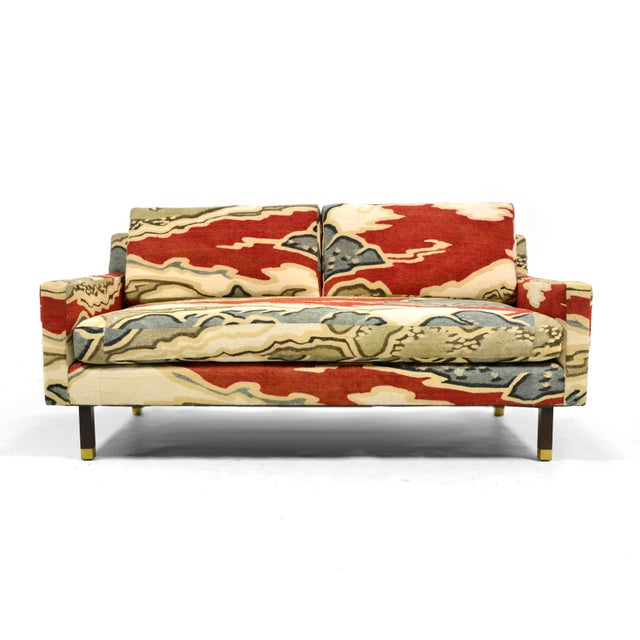 1950s Harvey Probber Sofa For Sale - Image 5 of 9