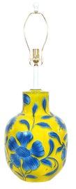Image of Alvino Bagni Lamps