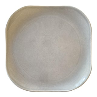 1960s Russel Wright Chop Platter For Sale