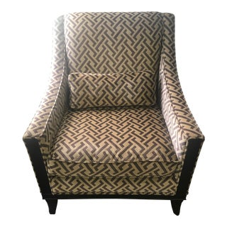 Kravet Furniture Up To 40 Off At Chairish