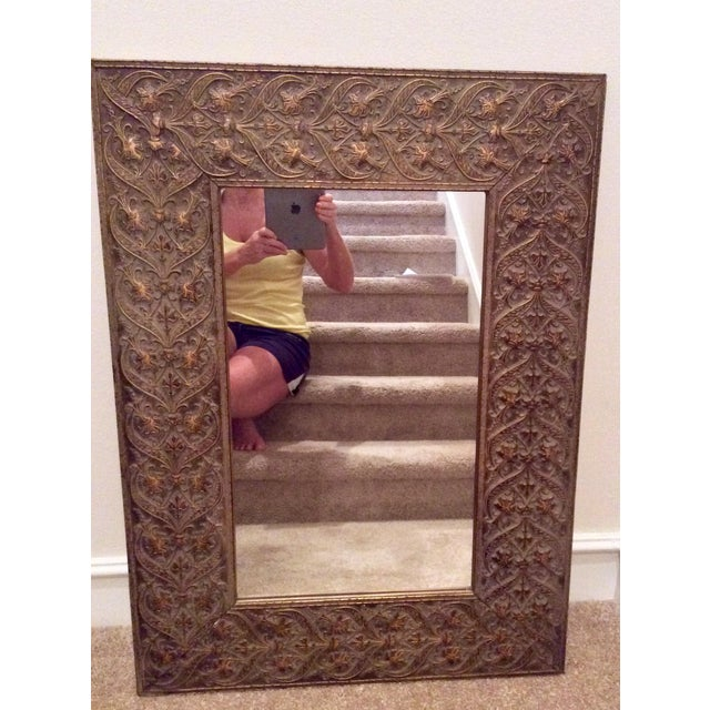Mirror by Neiman Marcus - Image 6 of 9
