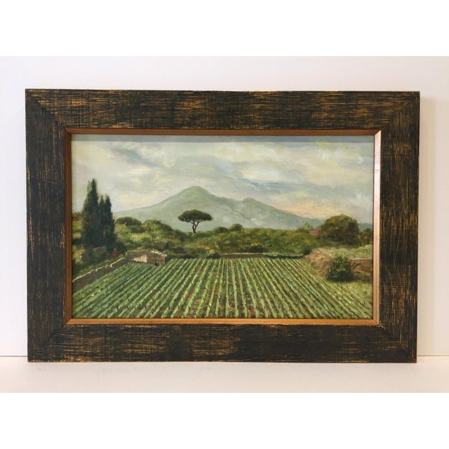 Barbara Icyda is known for her portraiture but is also an accomplished landscape, architecture and still life painter. She...