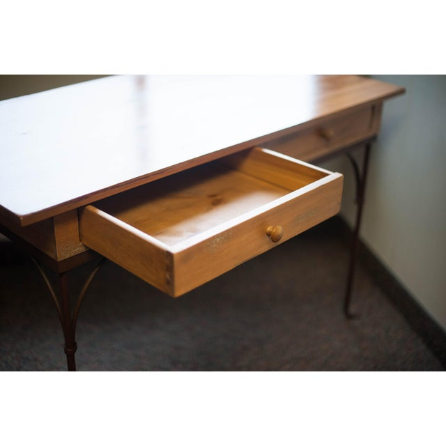Double Sided Desk - Image 5 of 11