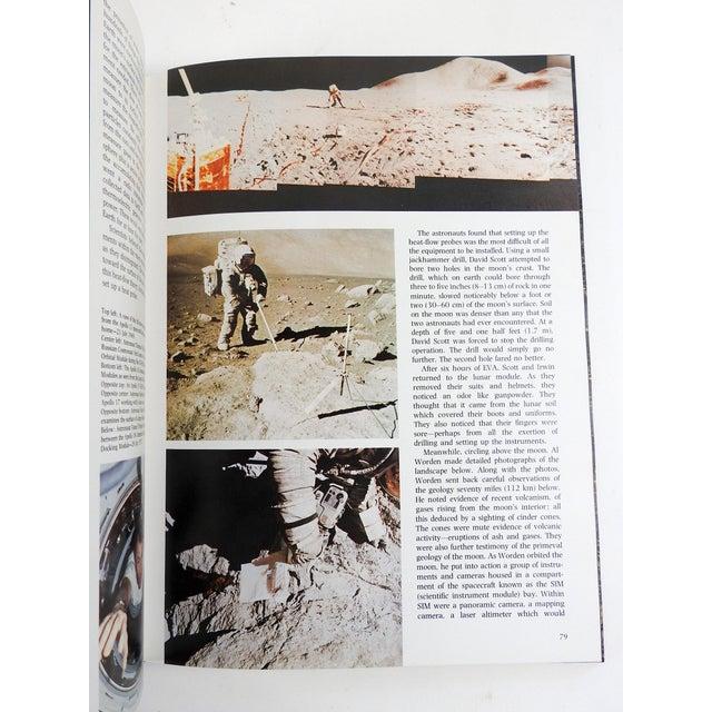 History of Nasa Book - Image 8 of 9
