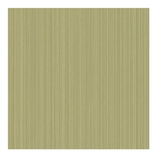 Cole & Son Jaspe Wallpaper Roll - Olive For Sale