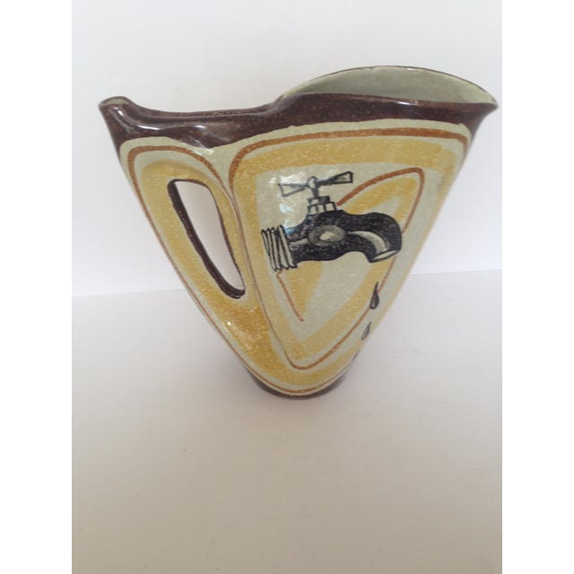 """Langbein """"Crying Pitcher"""" - Image 3 of 5"""