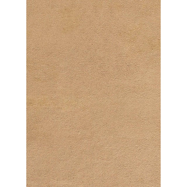 """Vintage Deco rug Size: 8'9"""" x 12'6"""" (266 x 381 cm) Elegance offered by deco rugs cannot be found anywhere else. Inspired..."""