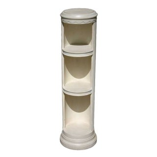 BeeLine by Bunny Williams Vanity Tower For Sale