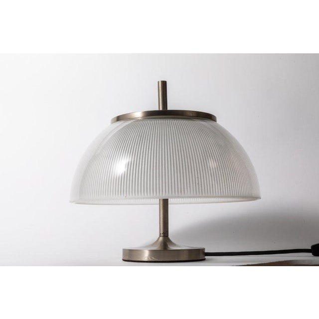 Born in Italy in 1931, Sergio Mazza created numerous iconic designs for Artemide throughout the 1960s, from a range of...