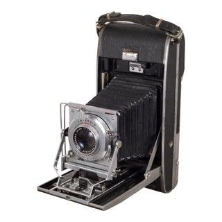 Mid-Century Polaroid Pathfinder Land Camera C.1952-1957 For Sale