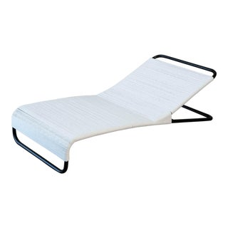 Van Keppel-Green Chaise Lounge For Sale