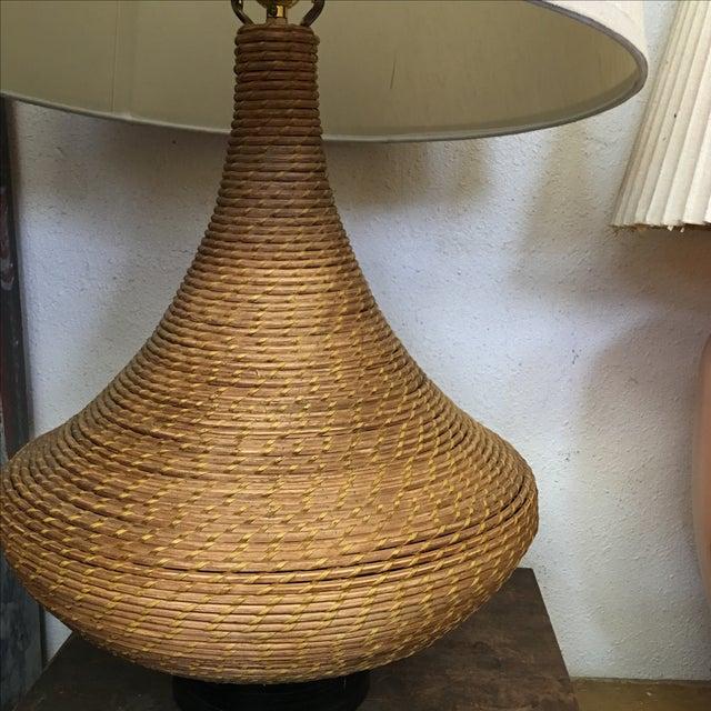 Vintage Styled Road Lamp - Image 4 of 4