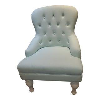 Safavieh Falcon Arm Chair For Sale