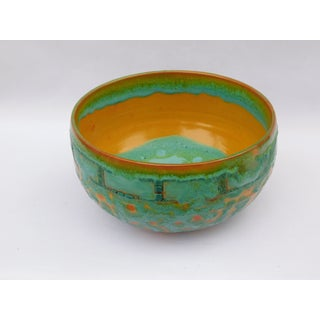 """2019 Andrew Wilder """"Westwood""""-Ceramic Bowl Preview"""