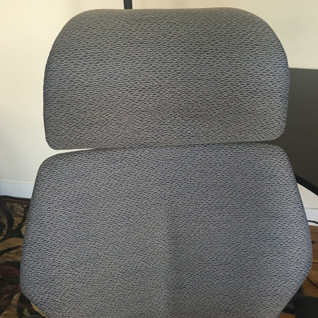 2010s Humanscale Freedom Chair For Sale - Image 5 of 8