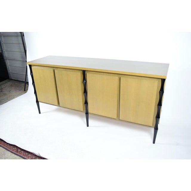 Early 20th Century After Donghia Custom Sideboard For Sale - Image 5 of 8