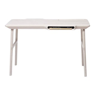 Loïc Bard Desk Louise For Sale