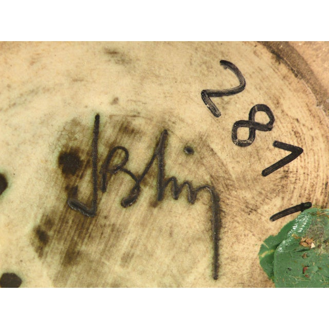 Jacques Blin Ceramics For Sale - Image 10 of 10