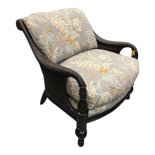 Marge Carson Tropical Chairs For Sale