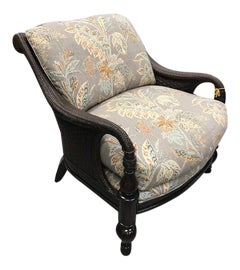 Image of Tropical Furniture