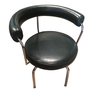 Le Corbusier LC7 Chair