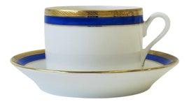 Image of Richard Ginori Coffee Cups