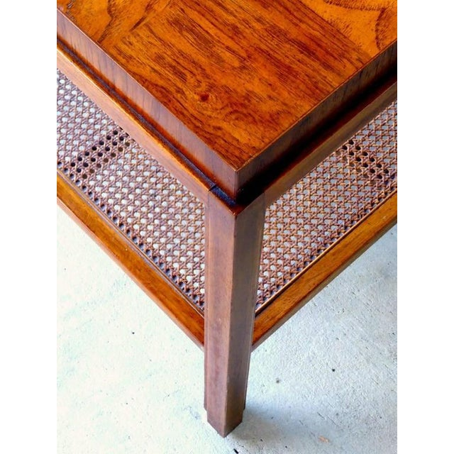 Consensus Side Table by Drexel - Image 5 of 7